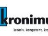 kronimus-logo
